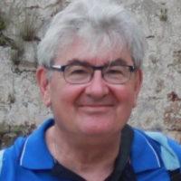 Thierry Auffret Van Der Kamp