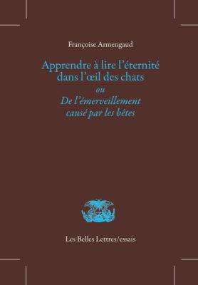 livre Françoise Armengaud