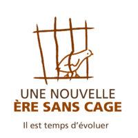 Une nouvelle ère sans cage : il est temps d'évoluer