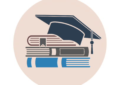 éducation et information