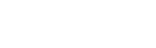 La Fondation Droit Animal, Ethique et Sciences